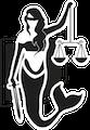 Rechtsanwalt Thomas Penneke