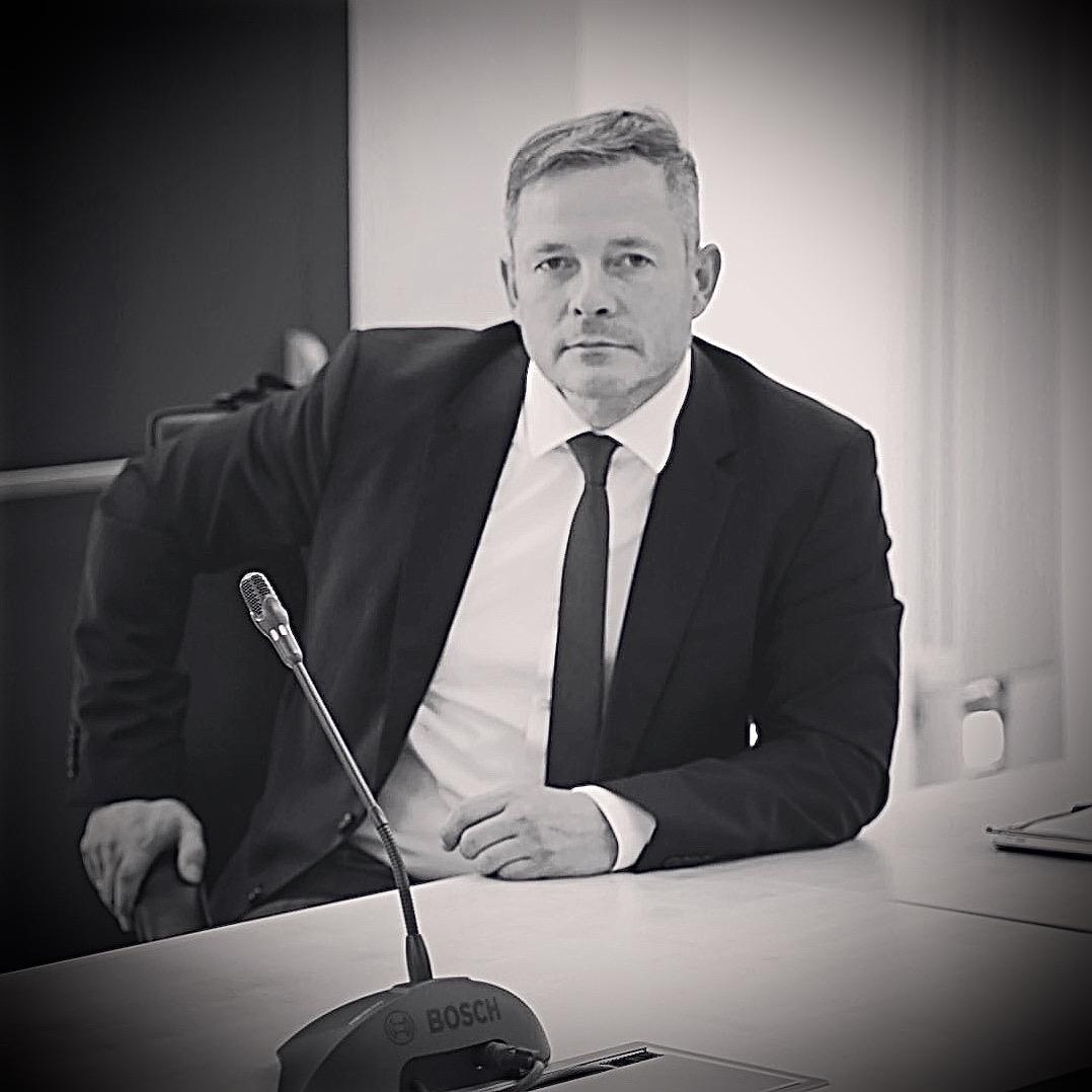 Anwalt Strafrecht Rostock